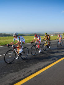 Telkom 94.7 Cycle Challenge 2017 – Accommodation Special