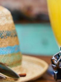 Take a safe break at Rivonia Premiere Lodge