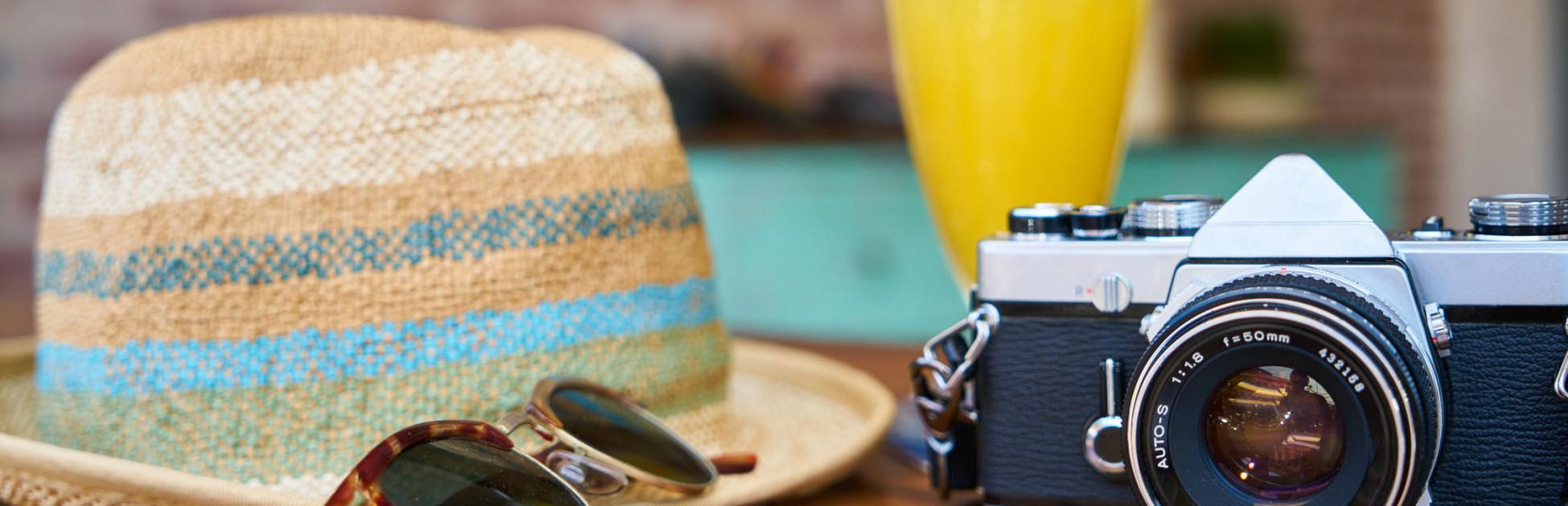 Rivonia Bed & Breakfast - Bed & Breakfast in Sandton